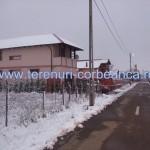 corbeanca1