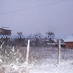 corbeanca12