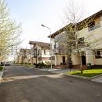 Apartament 4 camere Vanzare Corbeanca (1)