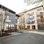 Apartament 4 camere Vanzare Corbeanca