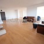 Apartament 4 camere Vanzare Corbeanca (3)
