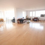 Apartament 4 camere Vanzare Corbeanca (4)