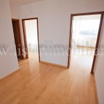 Apartament 4 camere Vanzare Corbeanca (5)