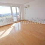 Apartament 4 camere Vanzare Corbeanca (7)